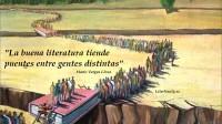 Lectura de Obras de Escritores Paraguayos