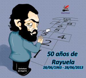 cortazar_rayuela