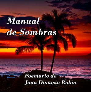 manual_sombras_portada