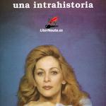 Señales Una Intrahistoria del Paraguay