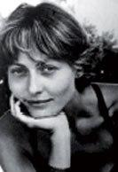 Elisabeth Bertrán Hohenlohe