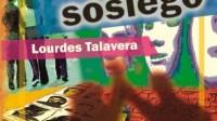 Sombras Sin Sosiego –  Lourdes Talavera