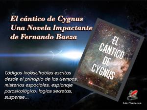 cantico_cygnus_liternauta