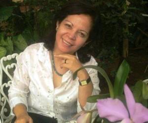 Lourdes Talavera