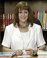 Nila López