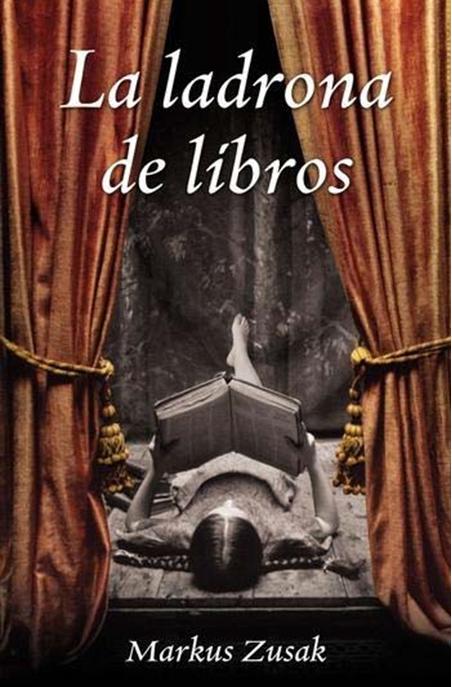 ladona_libros_liternauta