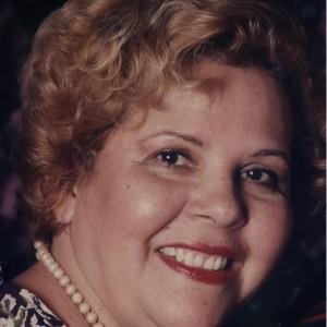 Lita Perez