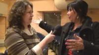 Entrevista a la Directora de Concilyarte