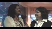 La Lectura = A Cultura, nos dice Ana Noguera