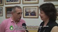 Celebración de la Asociación Cultural de Andalucía en Mislata