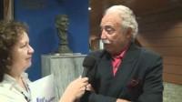 Entrevista a Francisco Ponce Carrasco