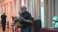 Carmen Carrasco, Miembro de Honor de la Unión Nacional de Escritores de España