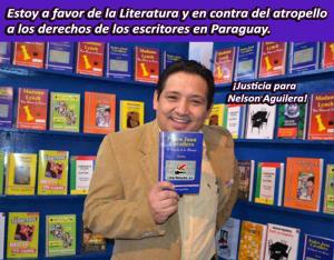 nelson_aguilera_liternauta_es
