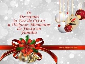 Navidad_Liter_globo3