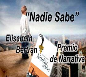 banner_nadie_sabe