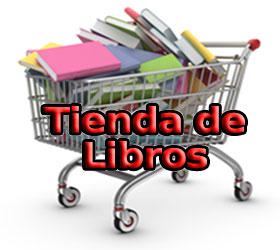 carrito_libros_liternauta