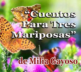 cuentos_millia_liternauta
