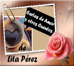 lita_perez_baner_cartas_liternauta