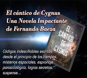sygnus_baeza_liternauta