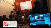 Una Gala Inolvidable, Éxito de Silvia Vargas en Acogida y Público durante el Concierto Homenaje a Nino Bravo