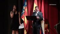 """Cobertura Multimedia del Evento """"Arte y Cultura Paraguay – España"""" 2015"""