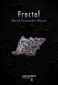 portada-fractal_