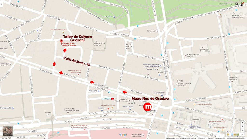 mapa-talleres-guarani2