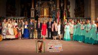 Cobertura Multimedia de la 6ª Edición de Arte y Cultura Paraguay-España