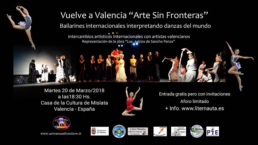 HORIZONTAL-CARTEL-promocion-arte-sin-fronteras-valencia-2018