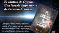 El Cántico de Sygnus
