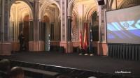 """""""Arte y Cultura Paraguay-España 2013"""""""
