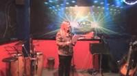Velada Musical – Poética y Concierto del cantautor Walter Pucher
