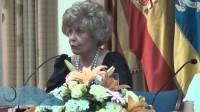 Conferencia y Recital en Homenaje a Alberti.