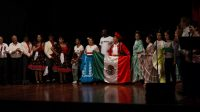 Gala Solidaria Unidos por México